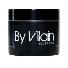 Slikhaar By Vilain Silver Fox Hair Wax - 2-Day Delivery, Ships Same Day!