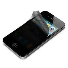 iPhone 4 4S Belkin Screen Protector Foil Film Guard Overlay 360 Degree Privacy