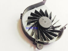 New For HP Pavilion g7-2234ca g7-2254ca Notebook PC Cpu Cooling Fan