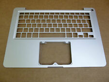 "Apple Macbook Pro 13.3"" unibody upper top case A1278-grade b (2009/2010"