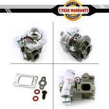 GT2871 GT25 GT28 T25 GT2860 SR20 CA18DET Turbo Turbocharger Water AR .64 Tuning