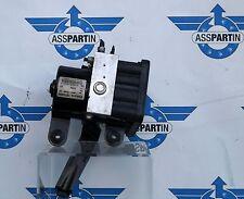 ABS-Hydraulikeinheit für Volvo C70 II / S40 II / C30 / V50 mit DSTC (36001319)