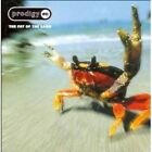 """Prodigy - The Fat Of The Land (NEW 12"""" VINYL LP)"""