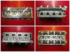 VAUXHALL ASTRA / CORSA / VECTRA 1.4 16V FULLY RE-CON CYLINDER HEAD ( Z14XE )
