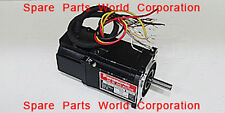 MFA010LD5NDA-Panasonic Servo Motor In Stock-Free Shipping($500USD)