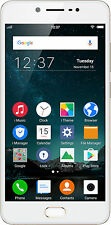 Vivo V5 4G VoLte  20MP Front Camera,(4 GB RAM 32 GB ROM) Crown Gold