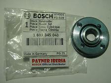 1603345043 Round Nut: Genuine BOSCH-SKIL-DREMEL spare-part