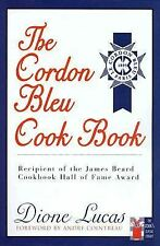 The Cordon Bleu Cookbook (Cook's Classic Library)