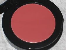 Bobbi Brown #  10 ROSE POT ROUGE LIPS CHEEKS SIZE .13 OZ NO BOX  NEW