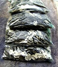 5 pounds of new uncut key blanks House,Cars… Locksmith,  Hobbies,  Crafts
