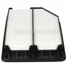 Engine Cabin Air Filter 17220-RNA-A00 For Honda Civic 1.8 L4 06-11 7220-RNA-A00
