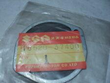 1983-2011 SUZUKI GN GZ SP GSXR TU GZ250 TU250  STRAINER OIL NOS OEM 16520-37400