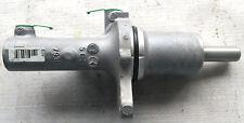 MB Sprinter hauptbremszylinder TRW 7930 main brake cylinder