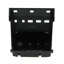 Printhead Print Head QY6-0064 QY6-0042 for Canon i560 iP3000 i850 MP700/730 New