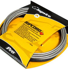 gobike88 Jagwire Ripcord Cable Set for shift, MTB, MCK223, Braided, Titanium 727