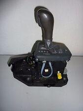 Schaltkulisse Schalthebel Volvo V70 II XC70 Bj 2002 P08636191 8636191