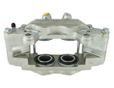 For Toyota Hilux MK6 2.5TD/3.0TD Front Brake Caliper R/H New (10/2008+) With VSC