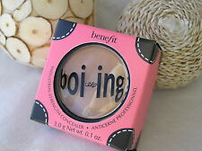 - Boi-Benefit ING CORRETTORE @ 04-Full Size-Brand NEW & BOXED