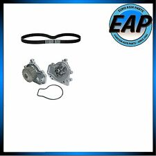 99-00 Civic 96-97 Del Sol 1.6 B16A2 OE Timing Belt Water Pump Kit NEW