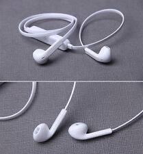 Sports Stereo Bluetooth Wireless Earphone Headphone Earbuds Headset With MIC