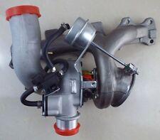 K04-049 Opel Zafira-B Astra-H 2.0 Turbo OPC Z20LEH 240HP Turbolader turbocharger