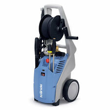 Kranzle Professional 1650 PSI (Electric - Cold Water) Pressure Washer With Ho...