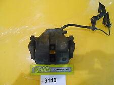 Bremssattel  vorne rechts    Audi 80 B4     32323739/6     Nr.9140/E