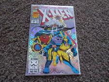 Uncanny X-Men #300 (1963 1st Series) Marvel Comics NM/MT