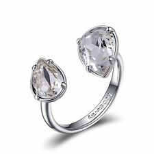 ANELLO BROSWAY AFFINITY  BFF39A  - LISTINO € 29,00