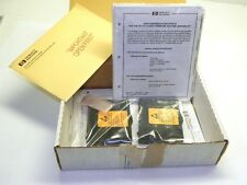 HP/Agilent 54111-68701 Upgrade kit for oscilloscope - NEW