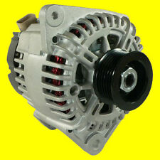 New 190 HIGH AMP ALTERNATOR FITS NISSAN MAXIMA 3.5L 2004 2005 2006 2007 2008
