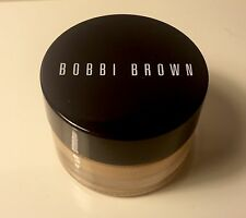 SALE 85% OFF BOBBI BROWN EXTRA REPAIR FOUNDATION SPF 25 in NATURAL TAN 4.25 15ML