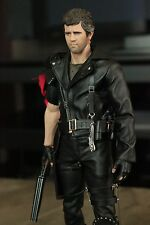 "1/6 Mad Max Road Warrior ""Wasteland Warrior"" Custom Figure by Scott Petterson FS"