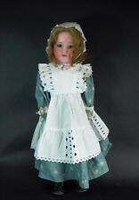 65cm grosse  Armand Marseille  Puppe