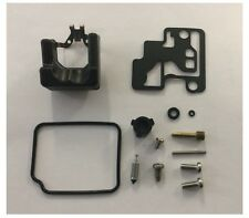 Yamaha F2.5A 2.5hp 4-Stroke Outboard Carburetor Repair Kit (69M-W0093-00)