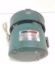 RELIANCE ELECTRIC 230/460V 6 FT. LBS. DUTY MASTER UNIBRAKE A51A0627