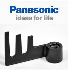 Panasonic Teflon Coated Black Rye Kneading Blade ADD97G160 for Bread Makers