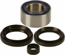 NEW Honda TRX500 Foreman 08-13 Rubicon 500 05-14 FRONT WHEEL BEARINGS BOTH SIDES