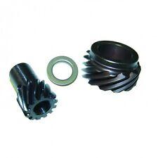 1967-91 AMC V8 290,304,343,360,390 & 401 Camshaft & Distributor Gear kit