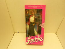 Army Barbie Stars 'n Stripes American Beauties Collection #3966 1989