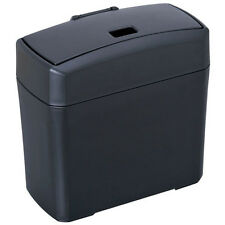 New Trash box Rubbish Garbage Container Car Accessories