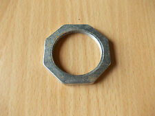 Bottom Bracket Cup Lockring / Locking ring 24TPI