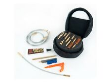 NEW Otis 9mm to 45 Caliber Professional Pistol Cleaning System