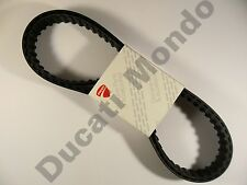 Ducati OEM cam timing belts Monster Supersport 400 600 750 91-97 92 93 94 95 96