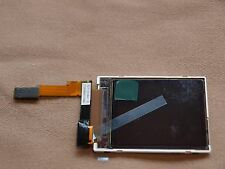 L C D Screen  Replacement Parts For Mobile Phone Motorola L 7