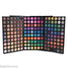 180 Colors Yogon Tender 3 layer colour makeup plate Eyeshadow Palette Eye Shadow