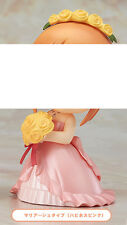 Goodsmile Company Nendoroid More Dress Up Wedding Happiness Pink Girl Body Part