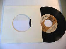 """NICO GOMEZ""""PEDRO TWIST- disco 45 giri KARIM italy 1964"""""""