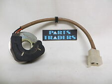 NOS Yamaha Pick Up Pulser Coil XS400 XS 400 1980-1982 4R4-81671-10-00