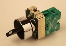 Middleby Marshall Oven Control Panel Switch Assembly Part # 46522, 44697, 44696